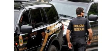 Concurso da Polícia Federal: 1.500 vagas autorizadas