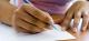 Redação Discursiva – Como escrever bem
